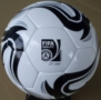 Fotbal MATCH 5 FIFA approved -